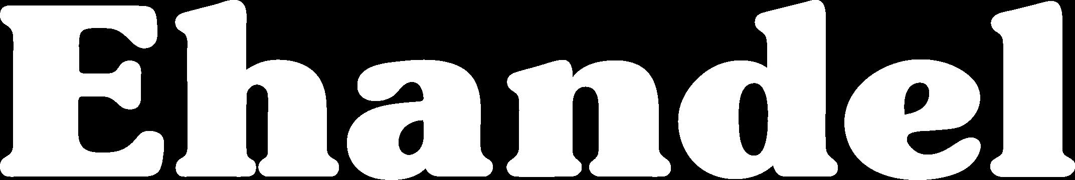 ehandel.fi