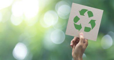 Verkkokauppias vaihtoi muovipakkauksiin – asiakkaat nousivat takajaloilleen