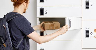 Postin tutkimus:  Paketti Ruotsista saapuu keskimäärin 5,6 päivässä