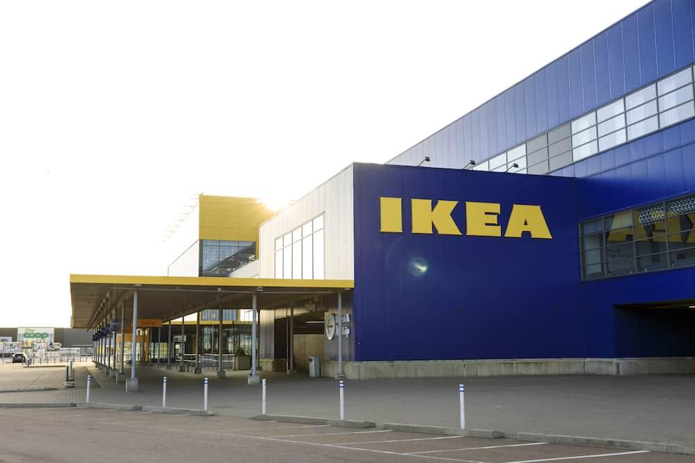Esitteet ja tarjoukset IKEA - lisätietoja